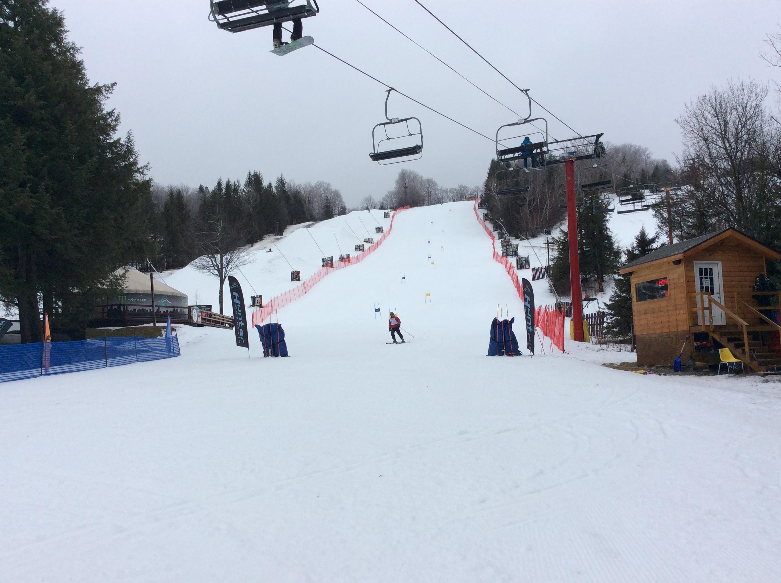 nypd-ski-club_32245990212_o