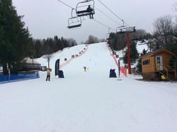 nypd-ski-club_32396157235_o