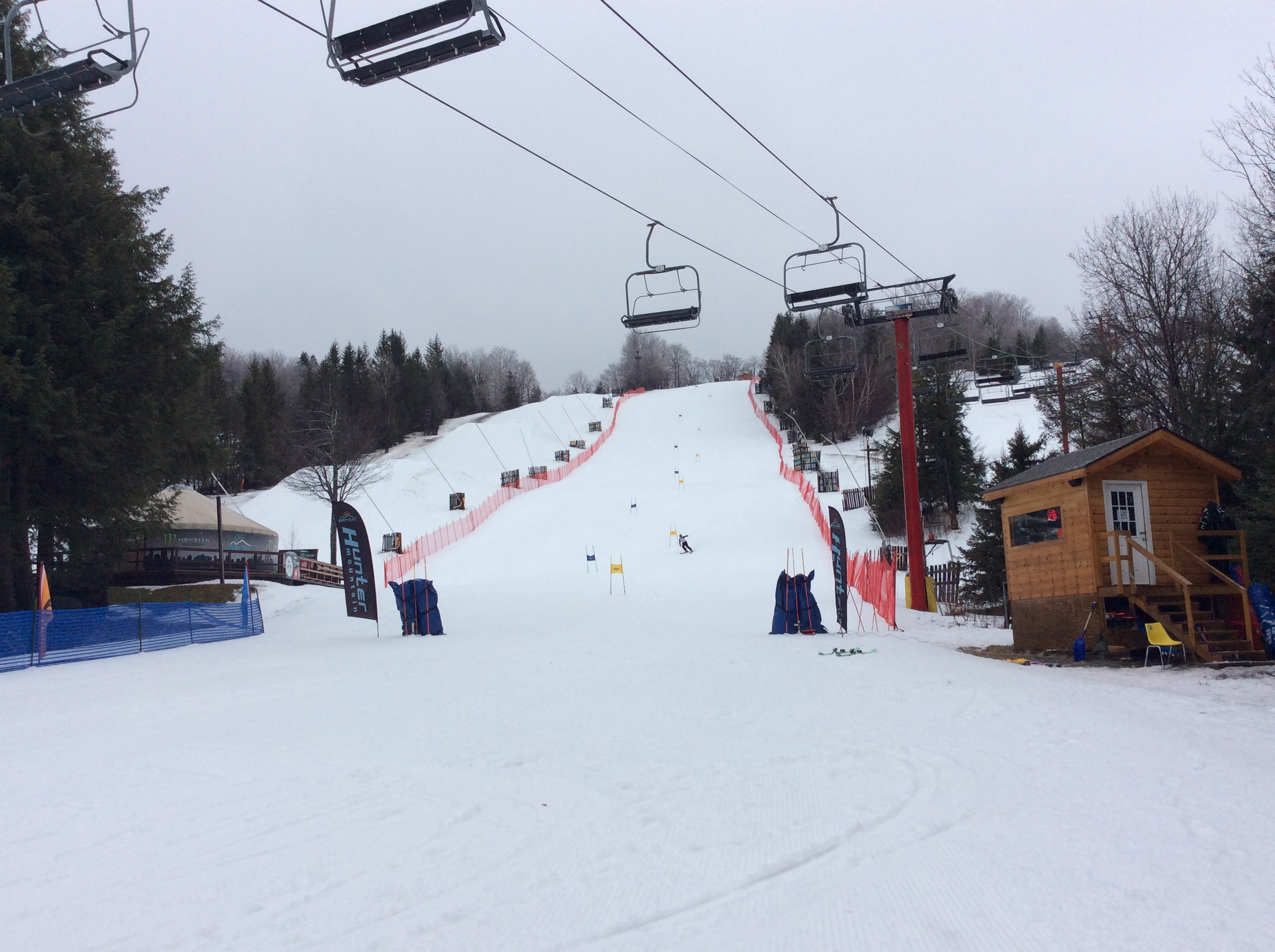 nypd-ski-club_31585142963_o