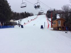 nypd-ski-club_31553668564_o