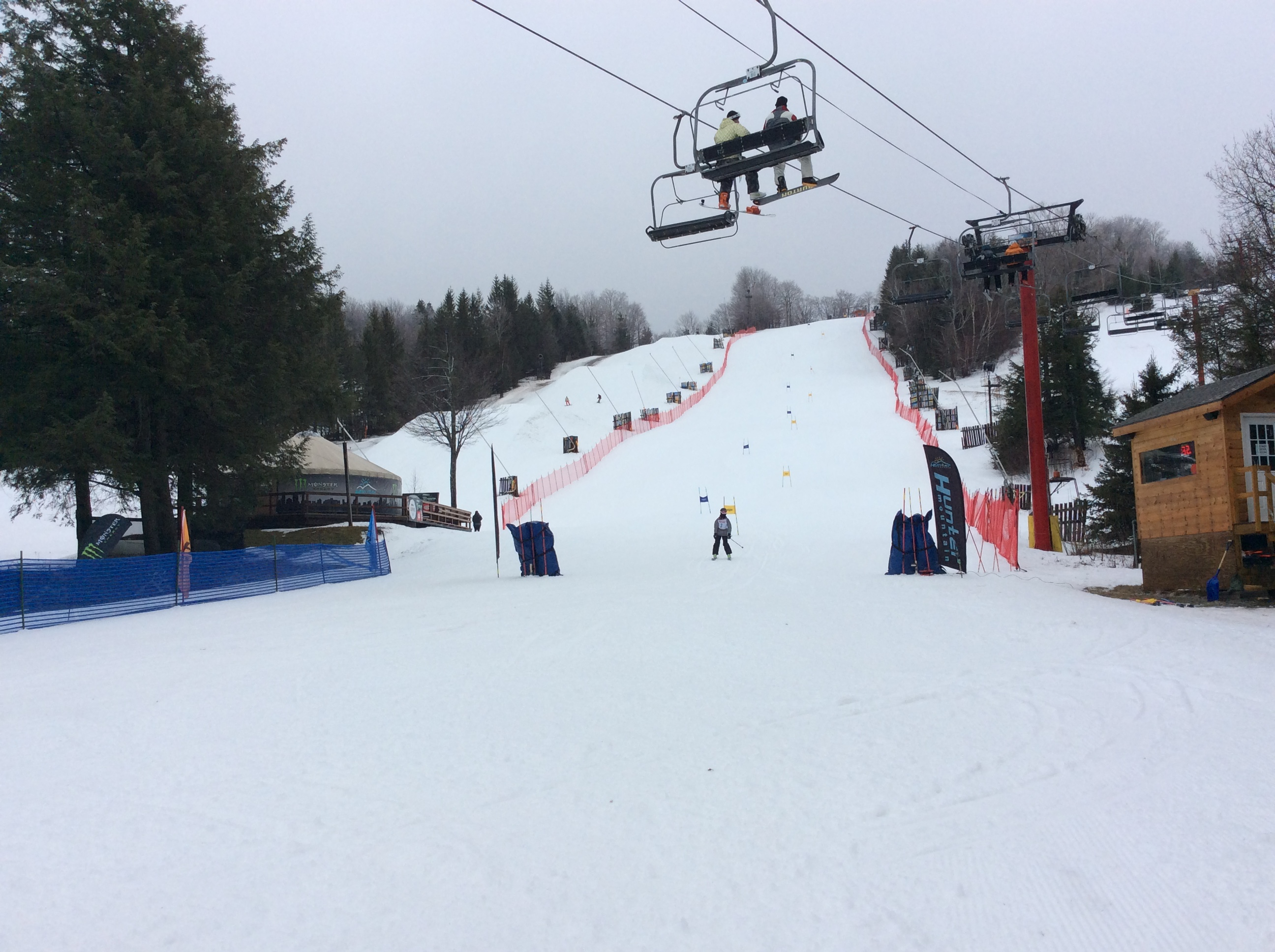 nypd-ski-club_31553666334_o