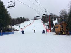 nypd-ski-club_32245985342_o