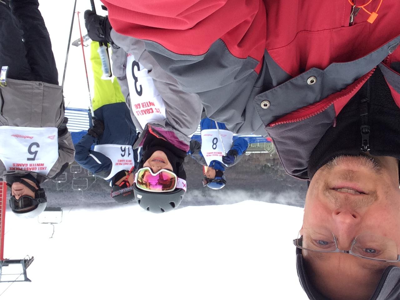 nypd-ski-club_31553669884_o