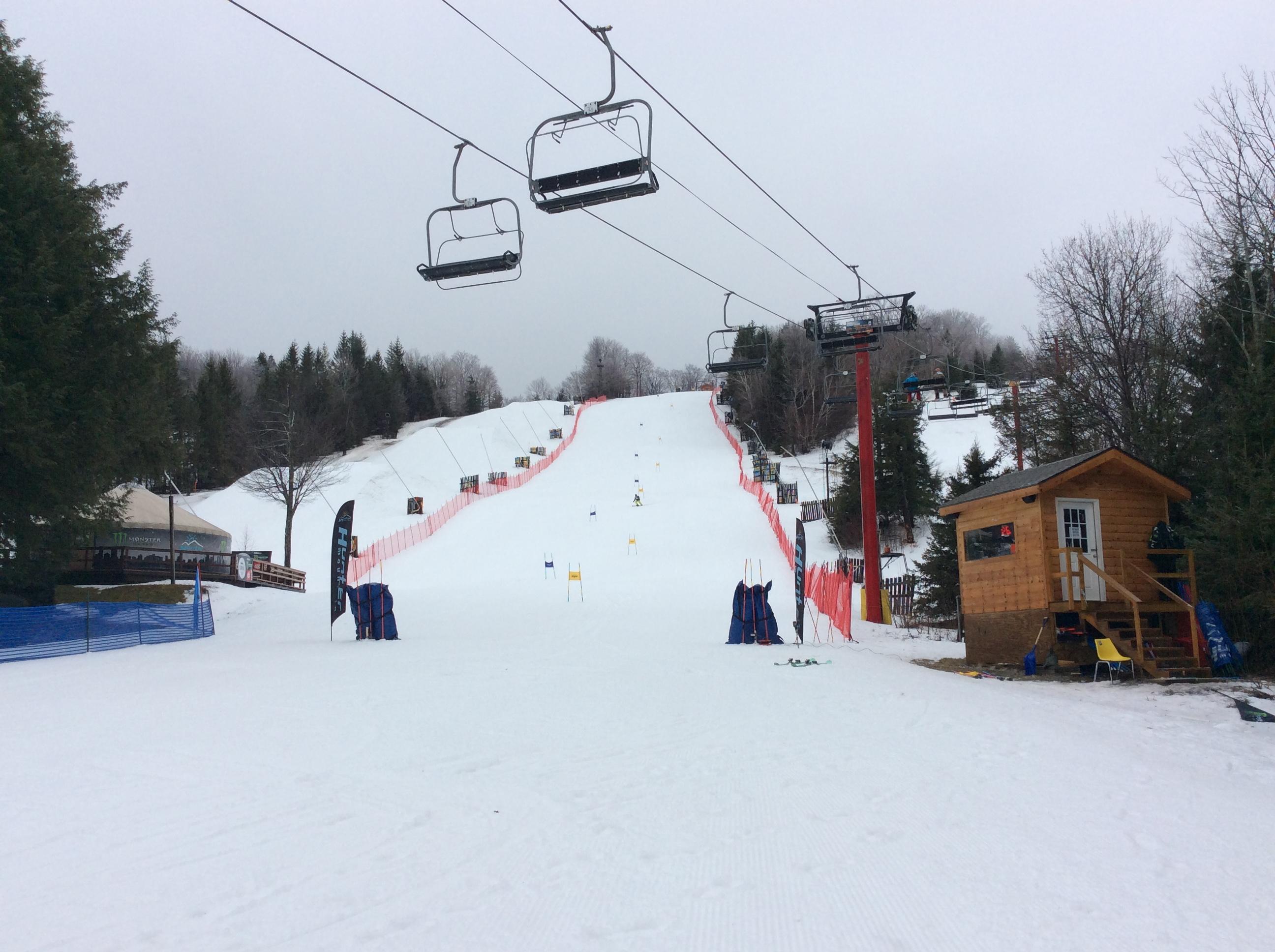 nypd-ski-club_32275719801_o