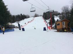 nypd-ski-club_32396122955_o