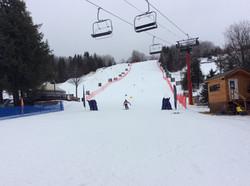 nypd-ski-club_32246033412_o