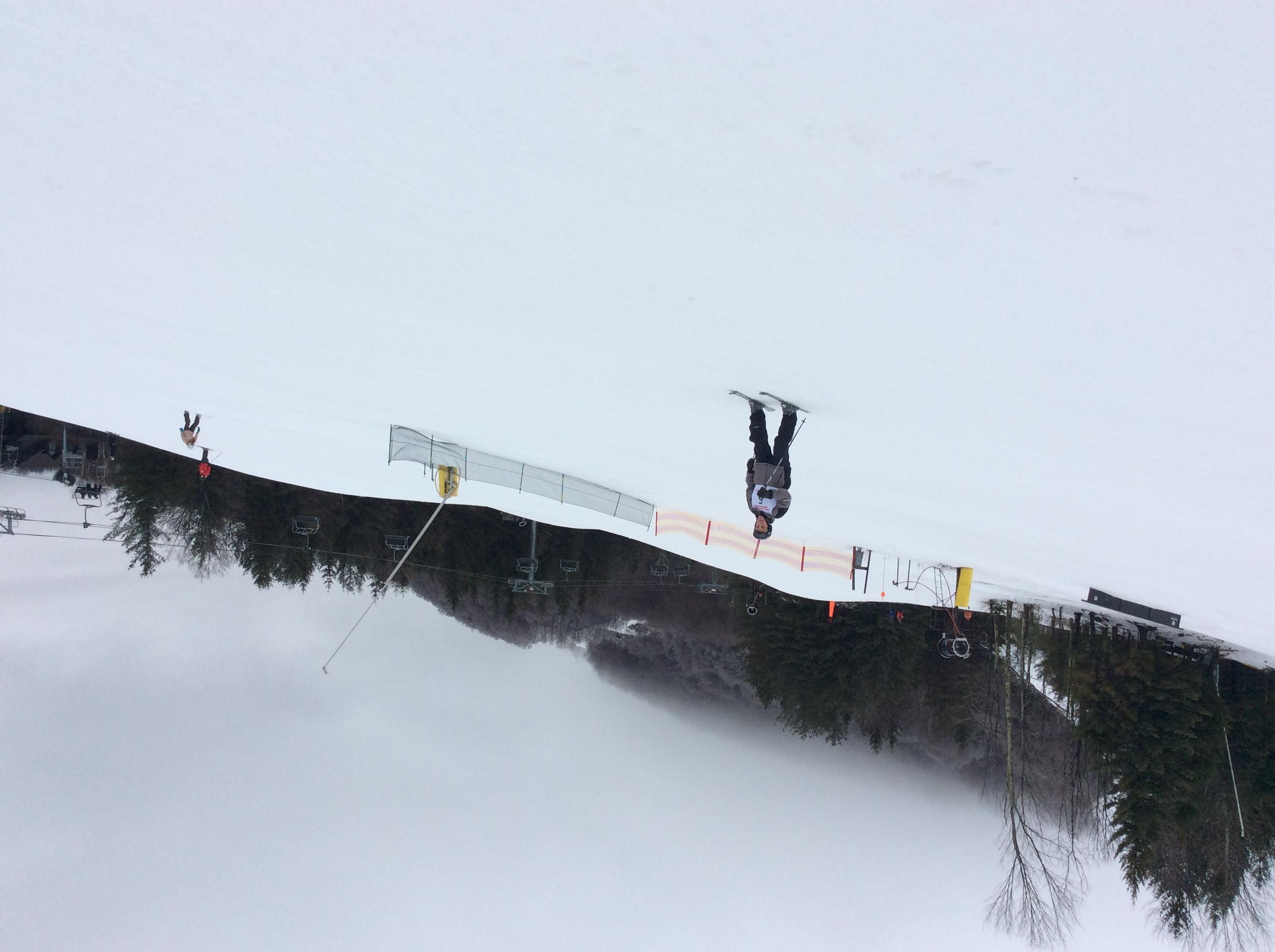 nypd-ski-club_32396117595_o