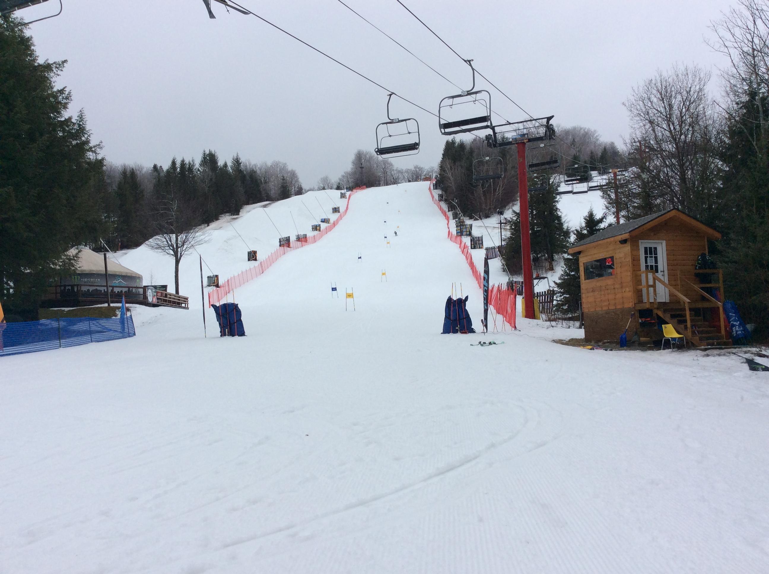 nypd-ski-club_31553677624_o