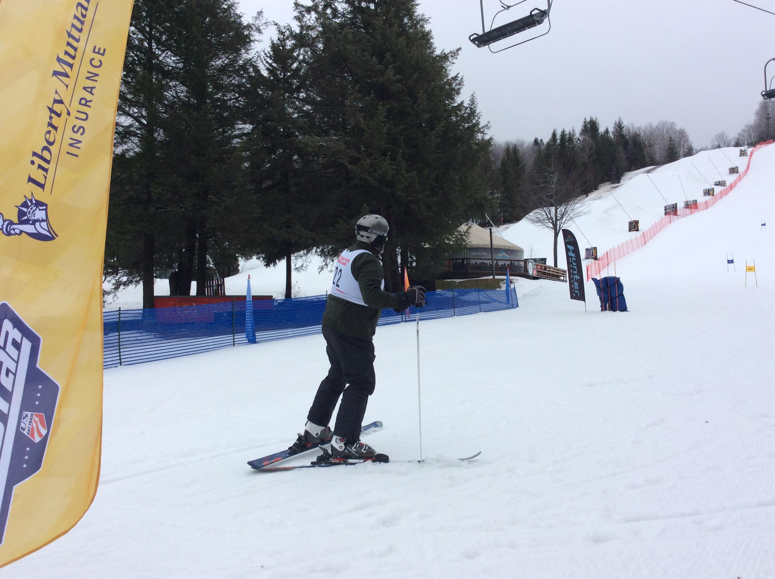 nypd-ski-club_31585164433_o