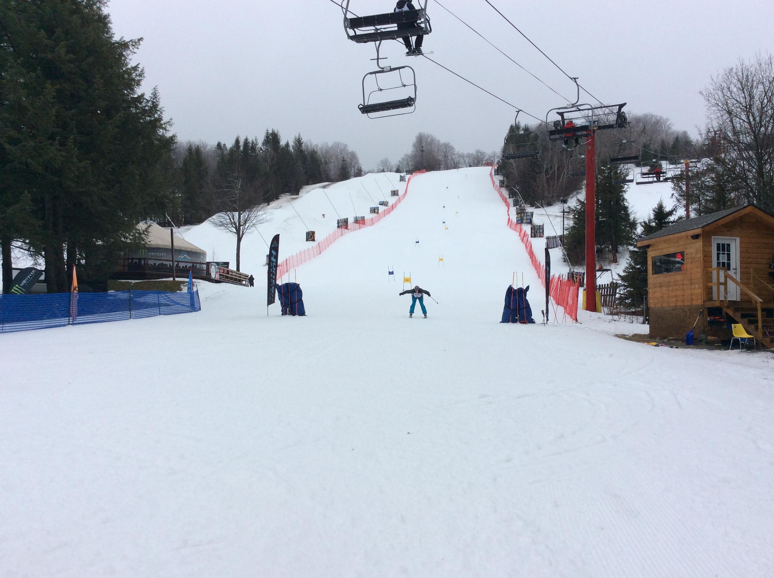 nypd-ski-club_32396152155_o