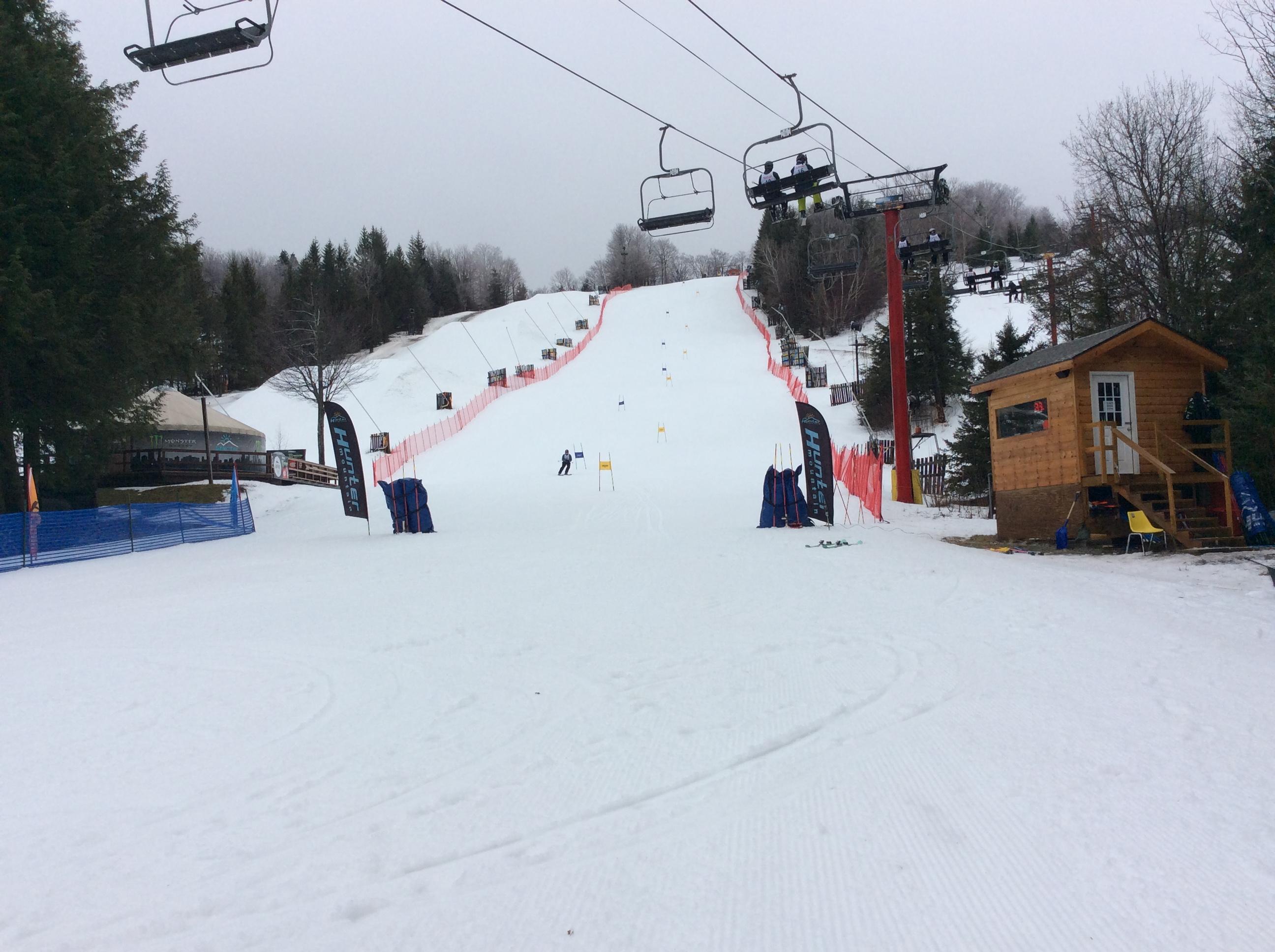 nypd-ski-club_31553675244_o