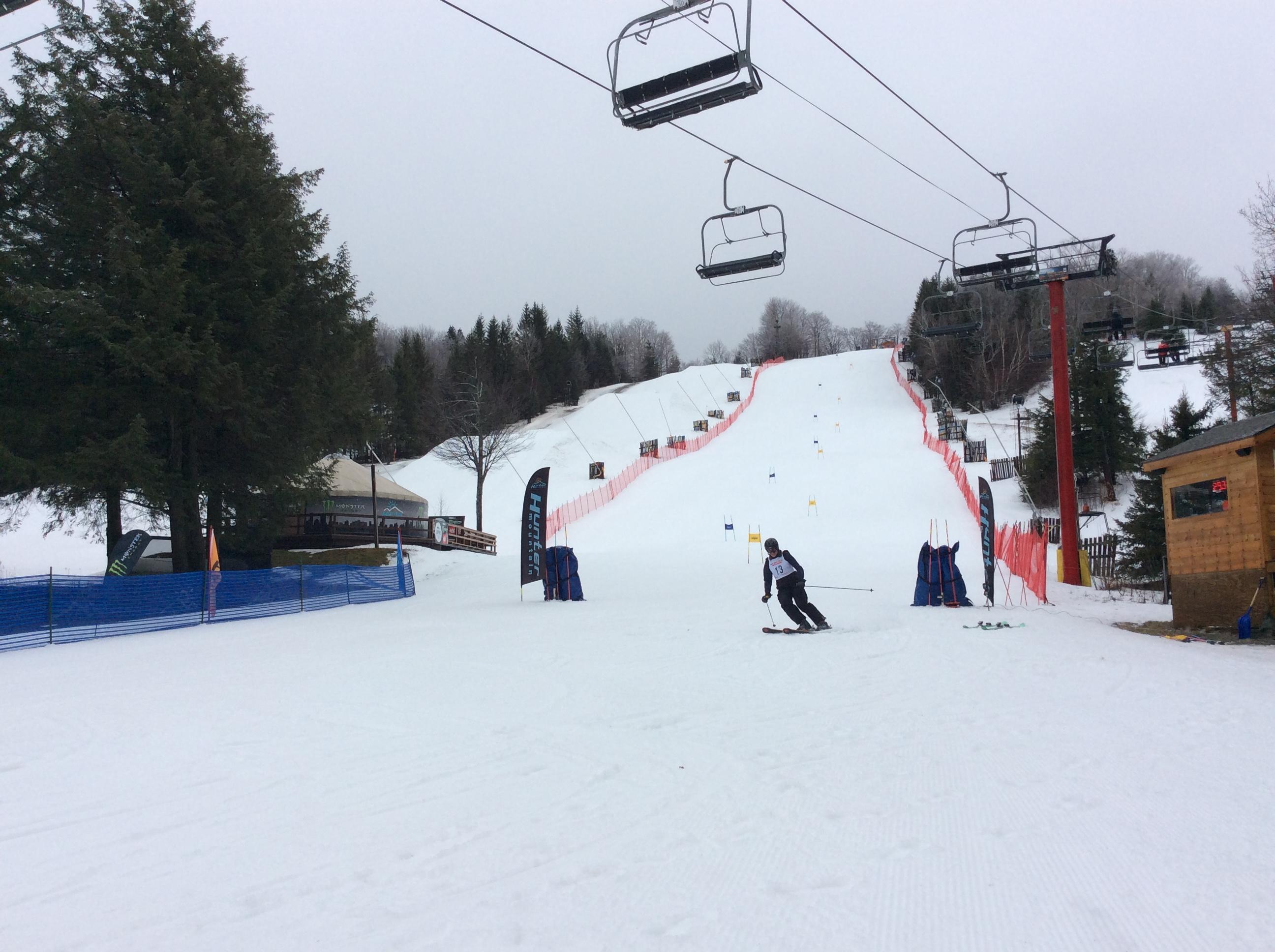 nypd-ski-club_31585158983_o