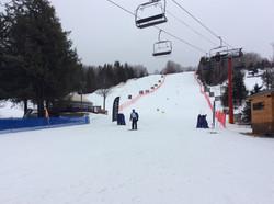 nypd-ski-club_32396168925_o