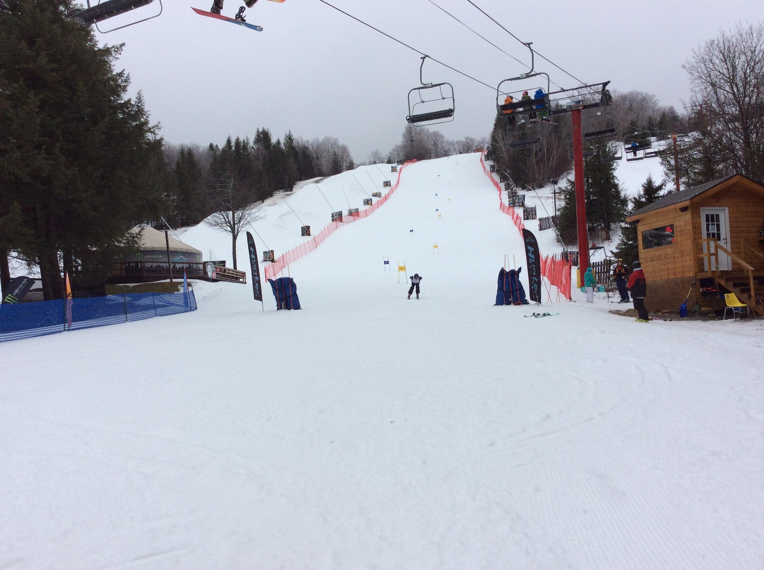 nypd-ski-club_32396157285_o