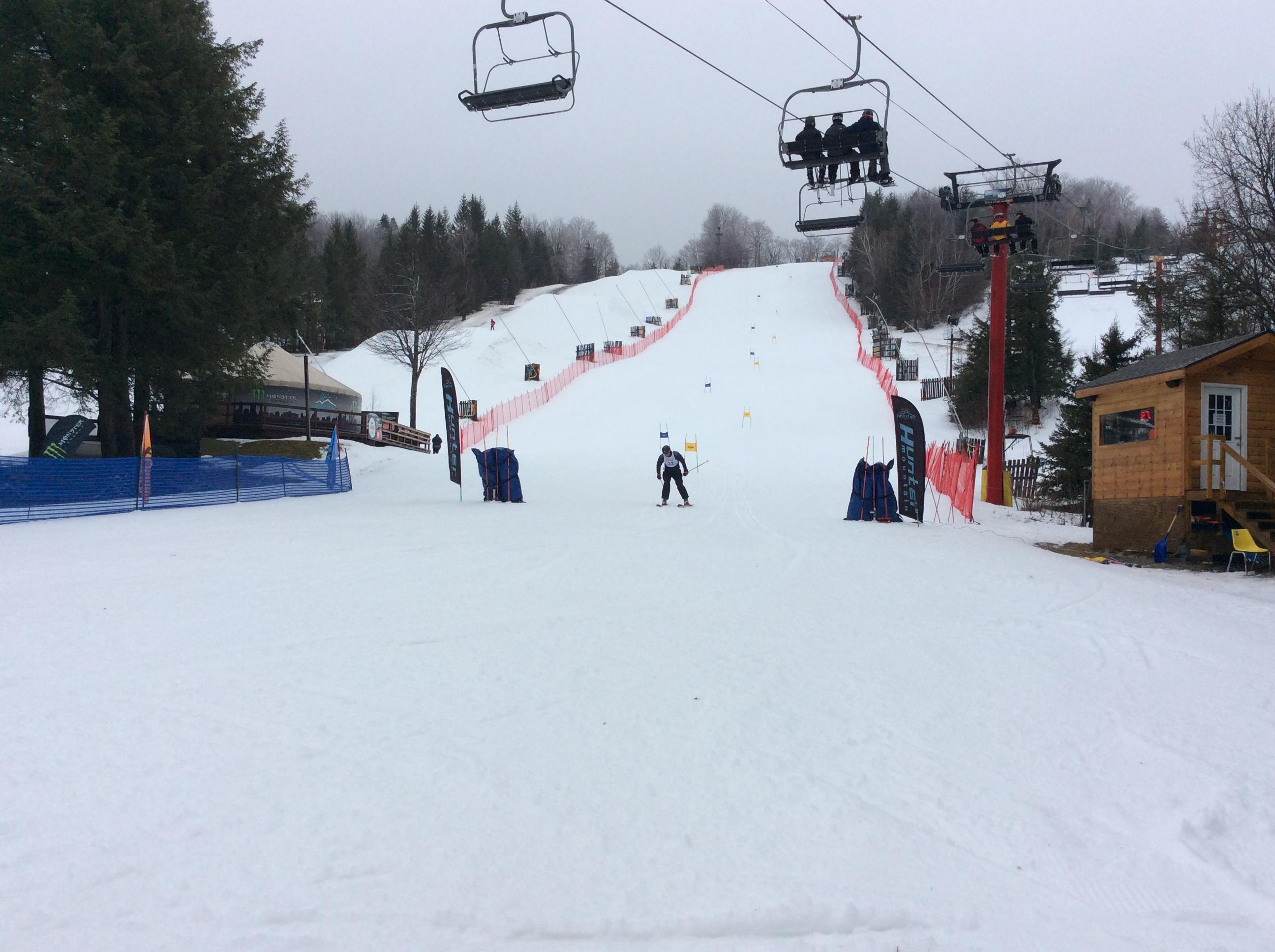 nypd-ski-club_32275738231_o