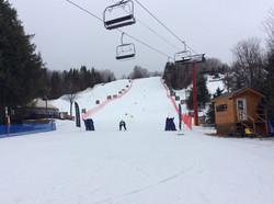 nypd-ski-club_31585154223_o