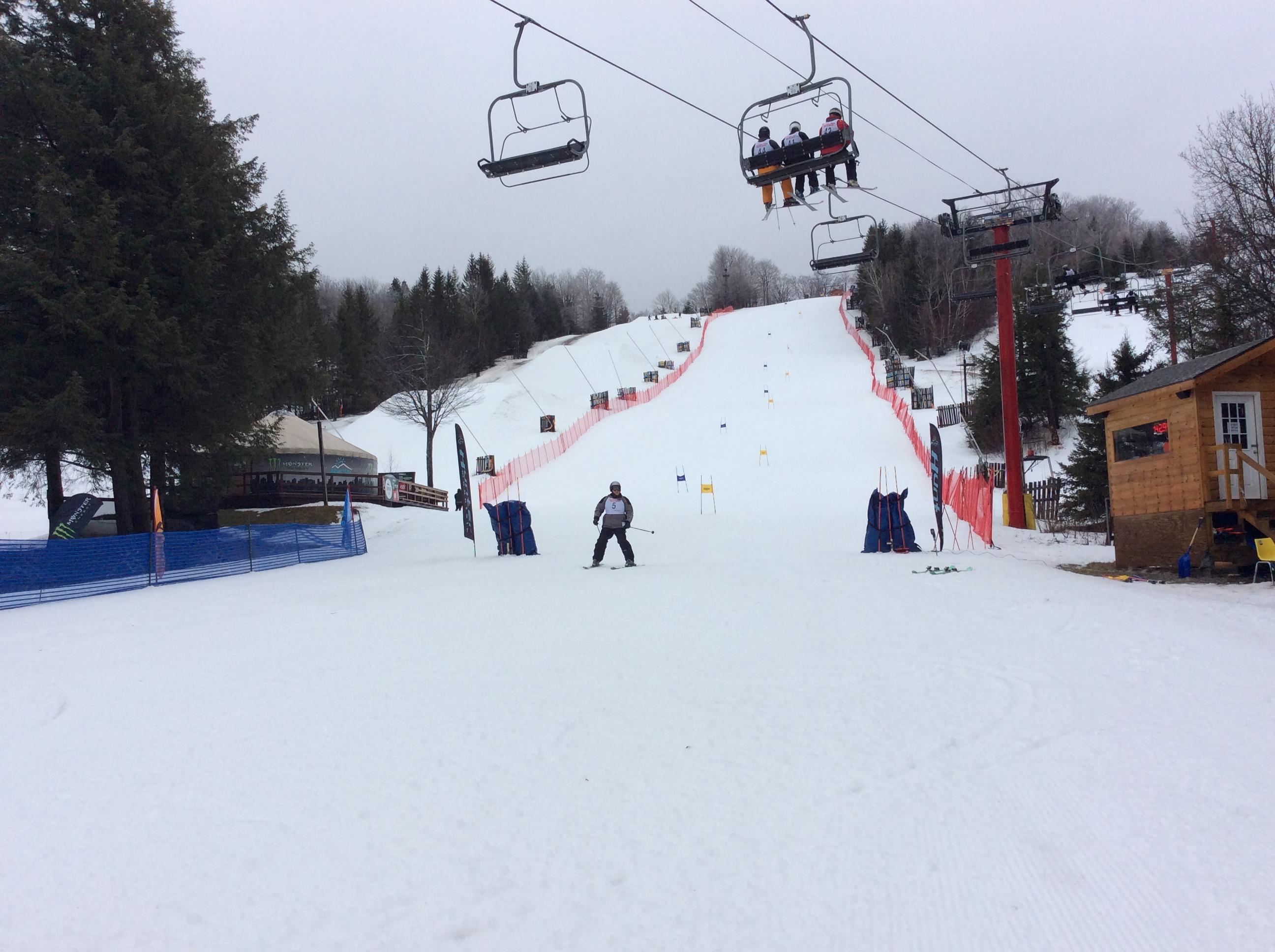 nypd-ski-club_32396160345_o