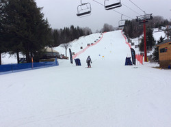 nypd-ski-club_31585170803_o