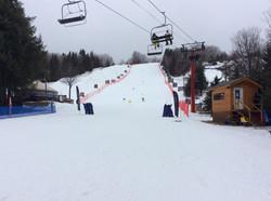 nypd-ski-club_32275734831_o