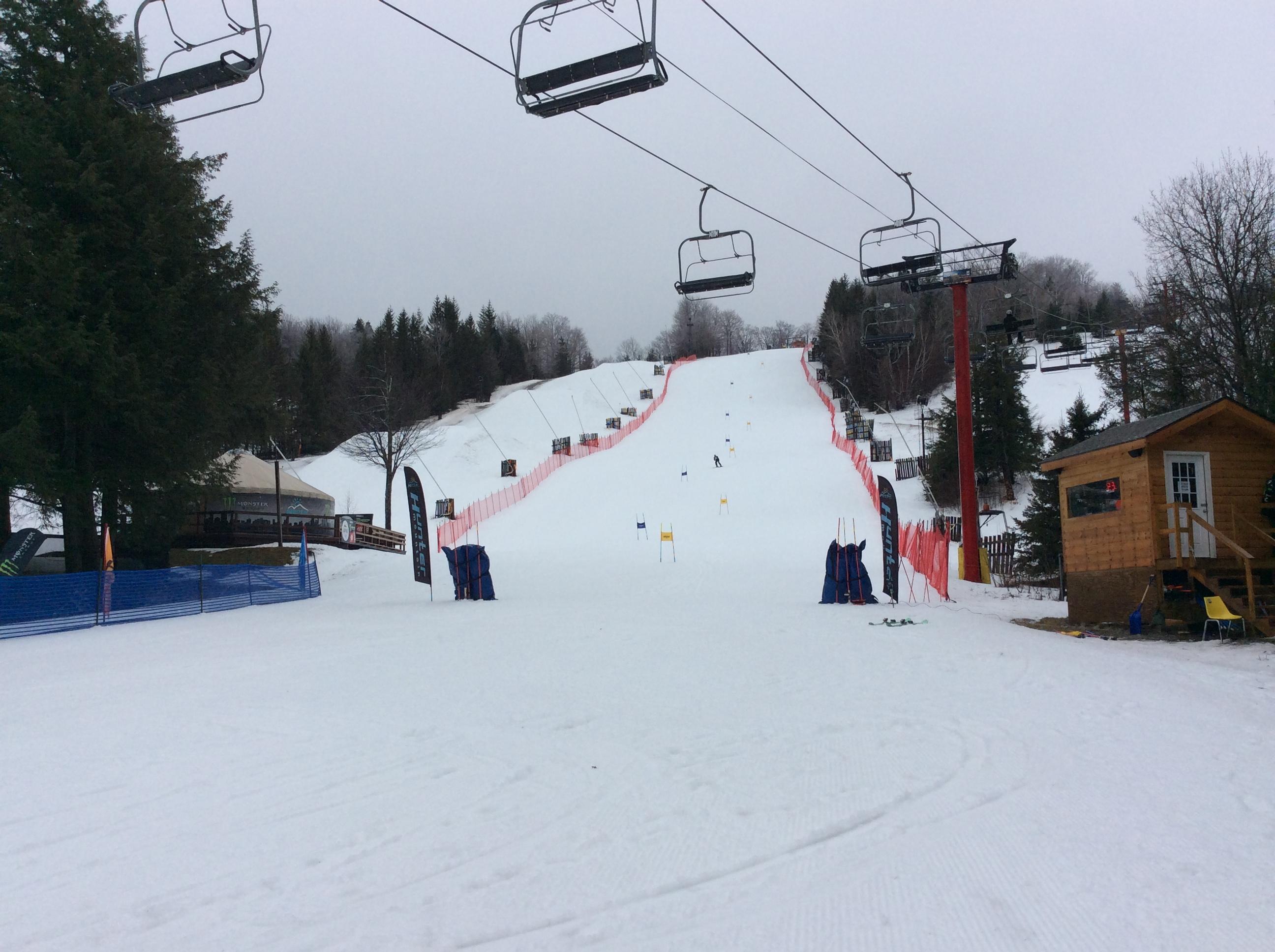 nypd-ski-club_32396114585_o
