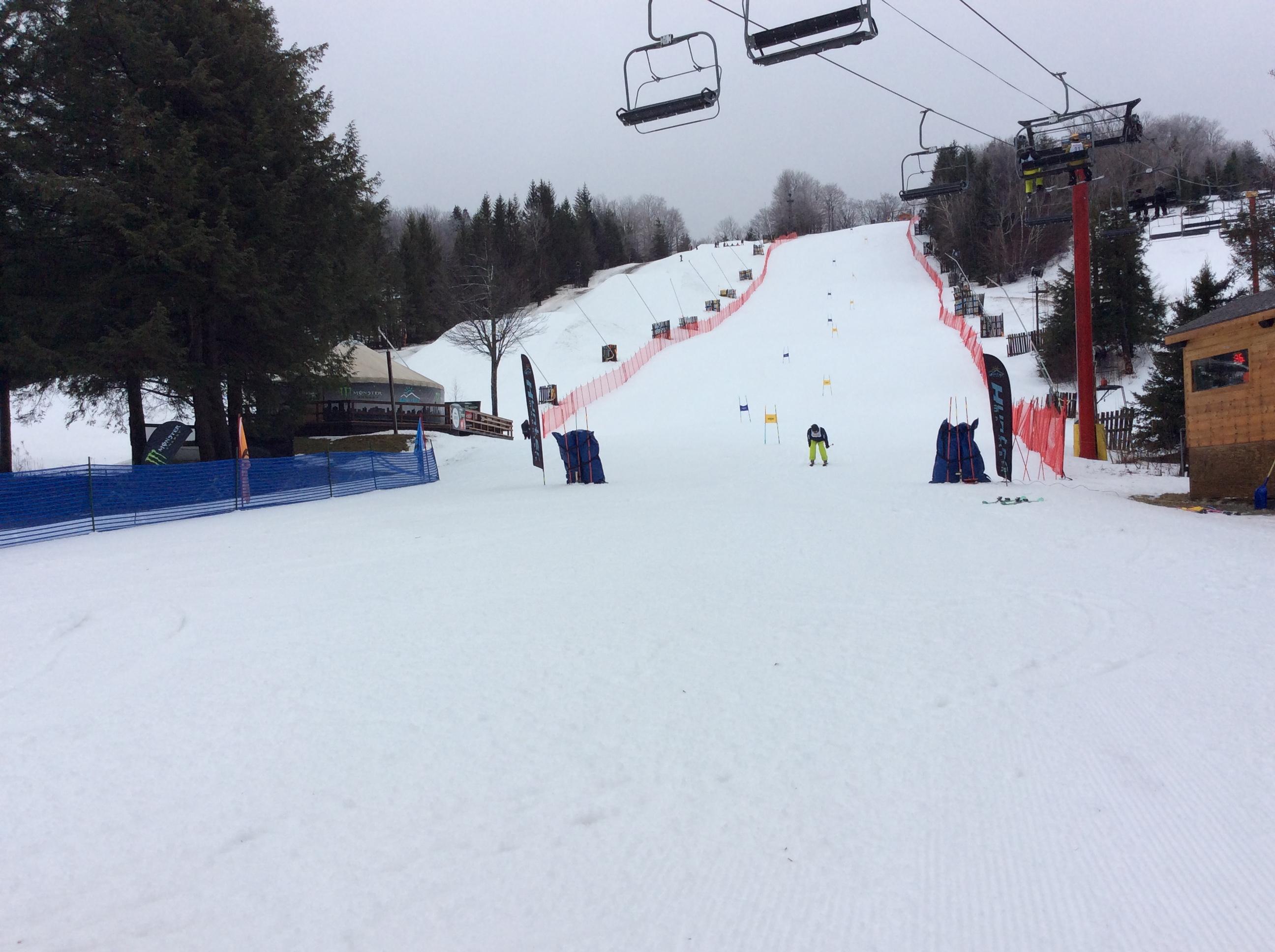 nypd-ski-club_32018695460_o