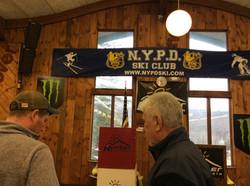 nypd-ski-club_32396156845_o