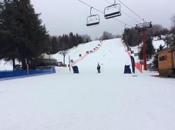 nypd-ski-club_32275742361_o