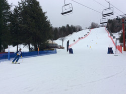 nypd-ski-club_32396122895_o