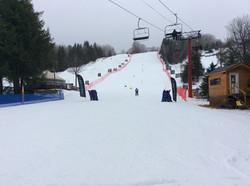 nypd-ski-club_31585159533_o