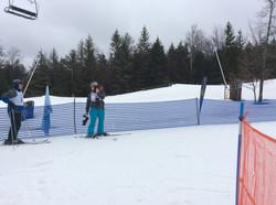 nypd-ski-club_32396172435_o