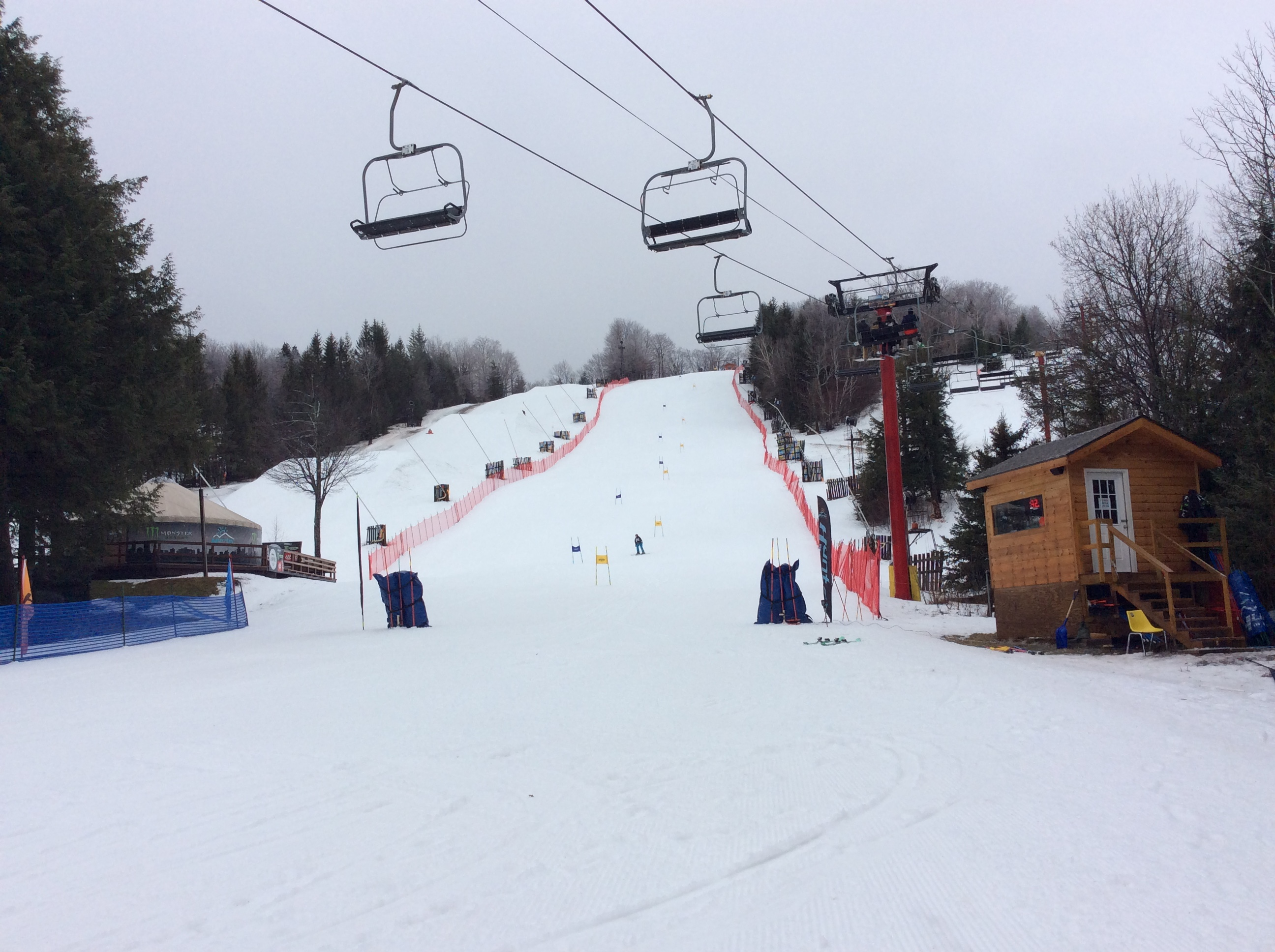 nypd-ski-club_32396127375_o