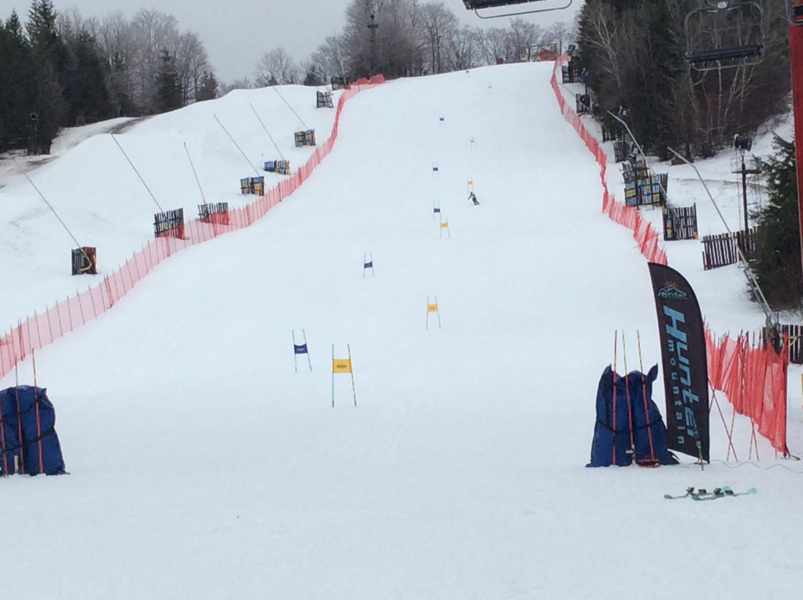 nypd-ski-club_32396143415_o