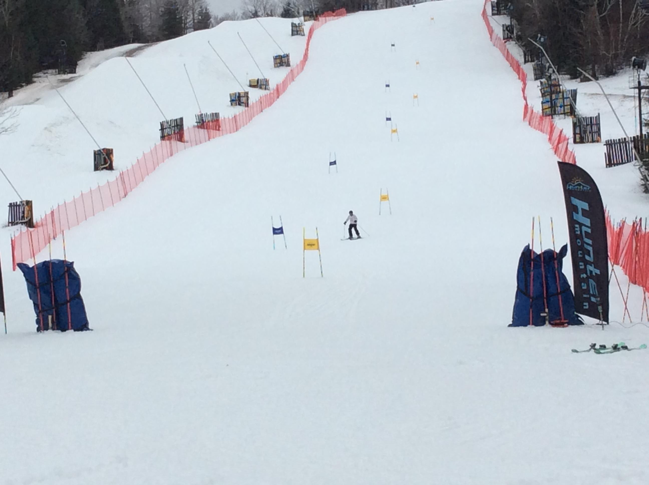 nypd-ski-club_31585166753_o