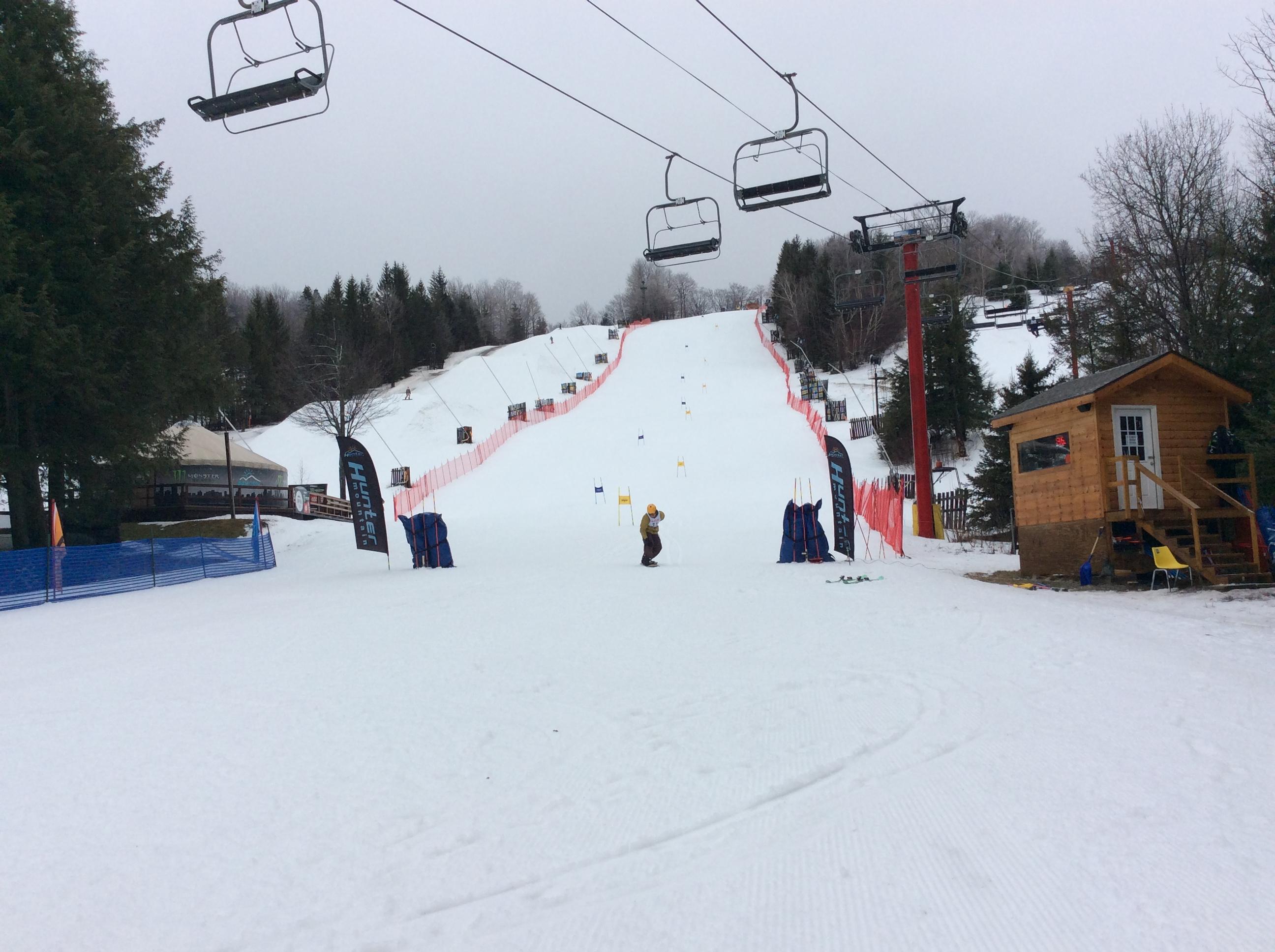 nypd-ski-club_31585146113_o
