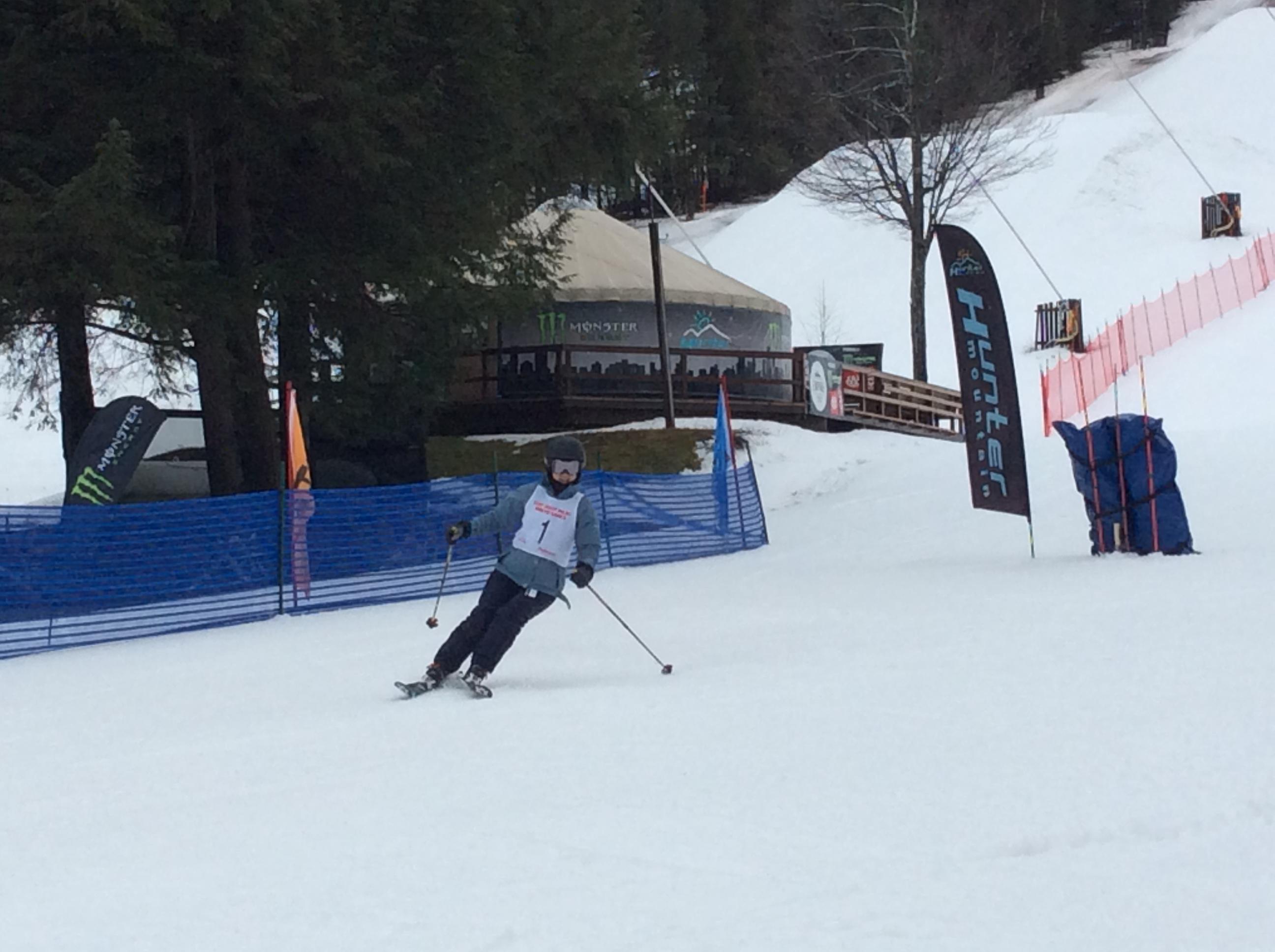 nypd-ski-club_32245987162_o
