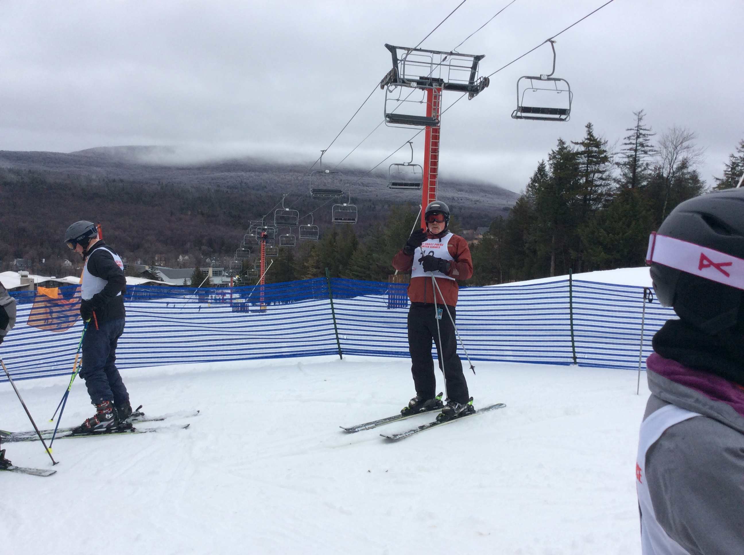 nypd-ski-club_32275743251_o