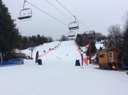 nypd-ski-club_32275740301_o
