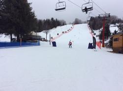 nypd-ski-club_31553678434_o
