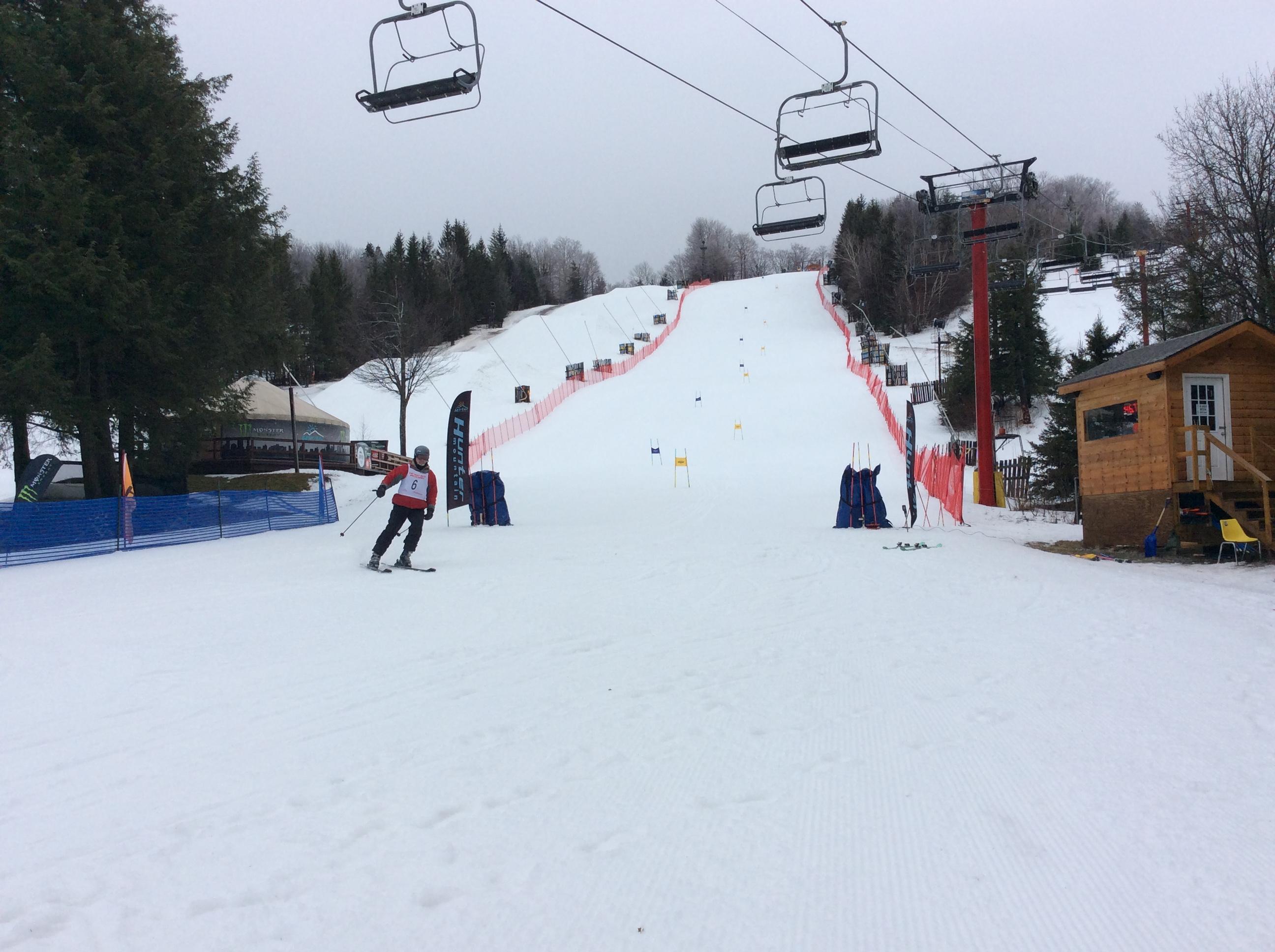 nypd-ski-club_31585123383_o