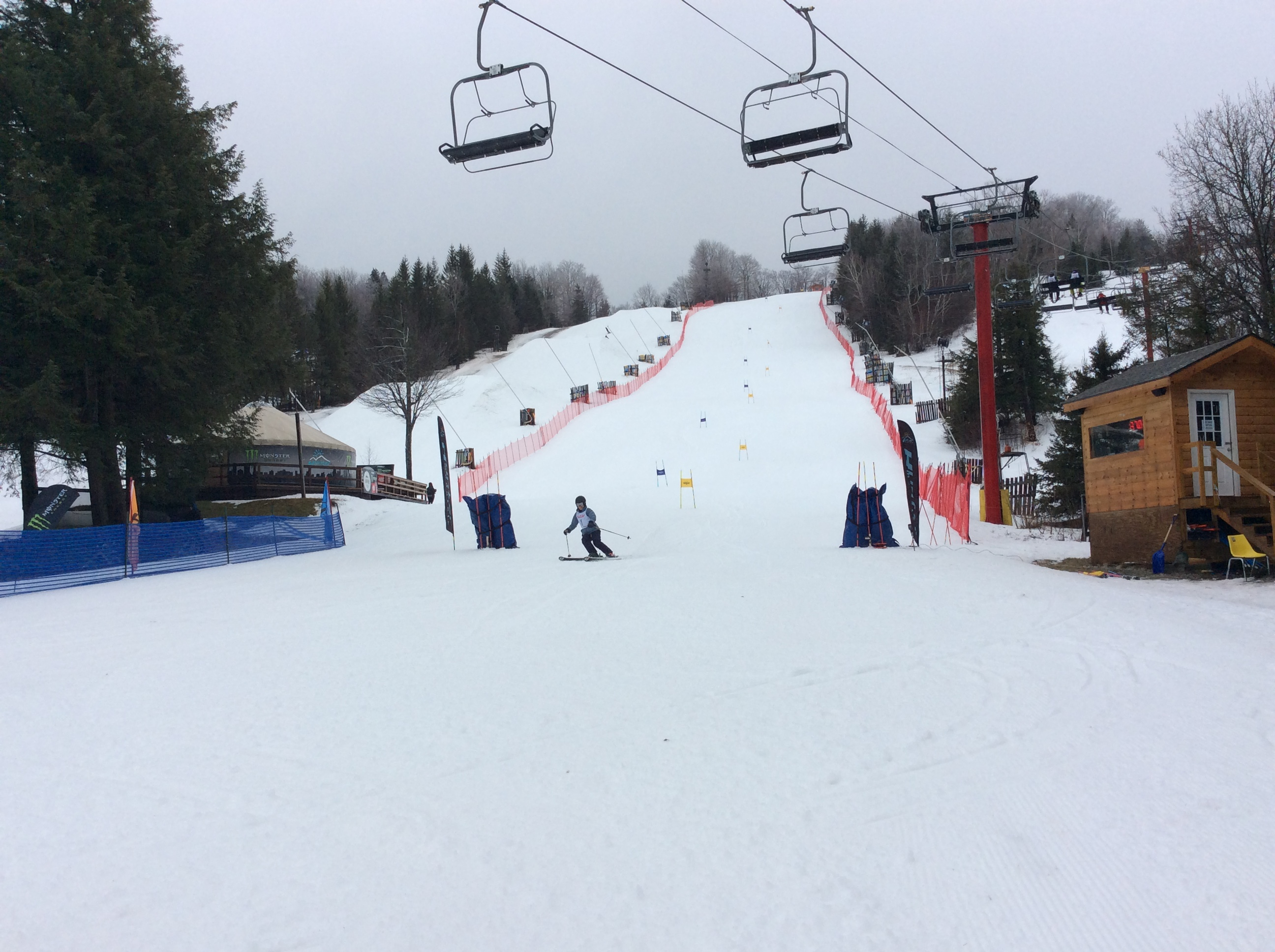 nypd-ski-club_32275741231_o