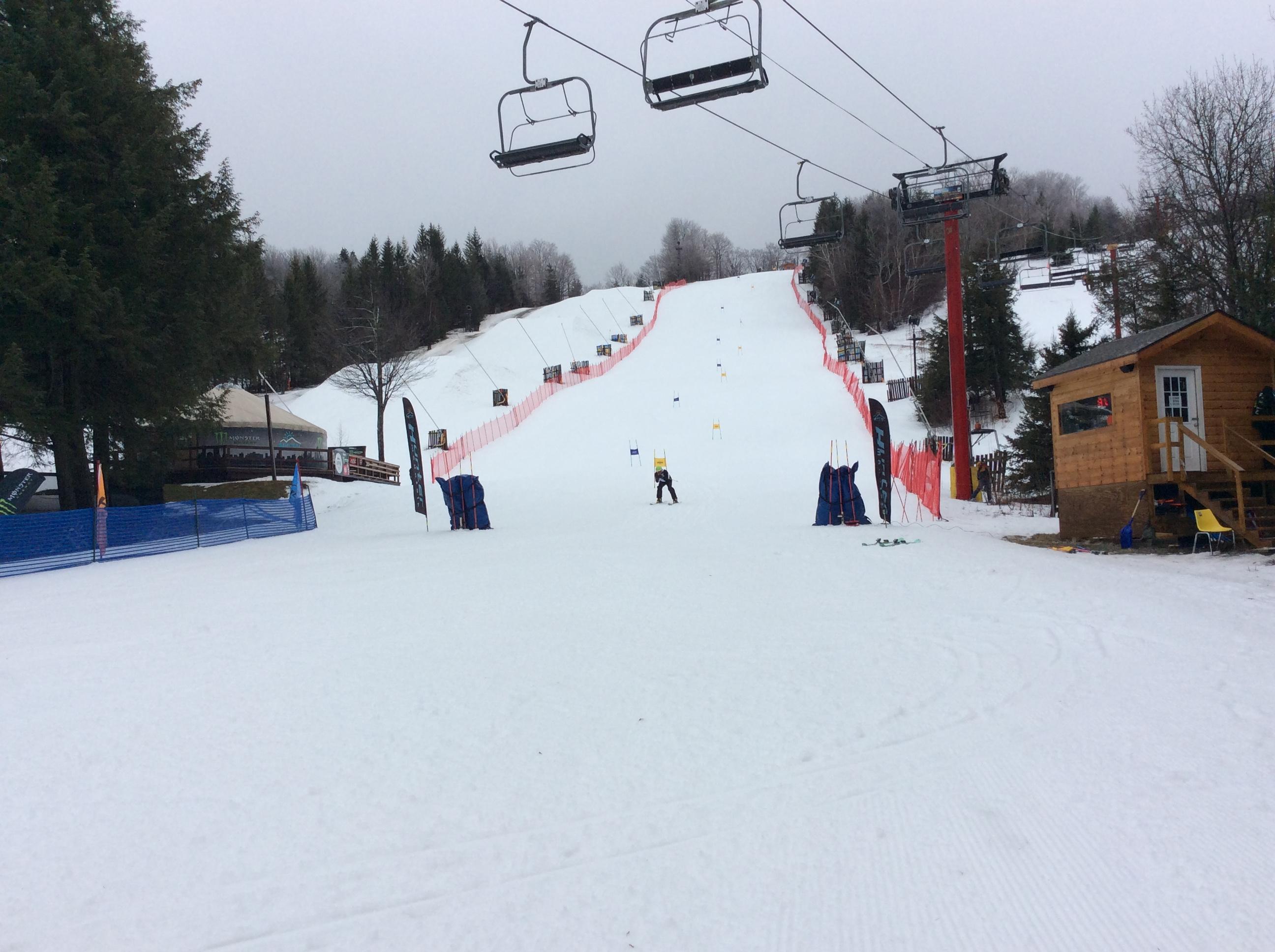 nypd-ski-club_31553659454_o
