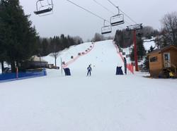 nypd-ski-club_32396169645_o