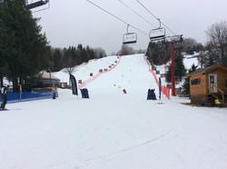 nypd-ski-club_32396114505_o
