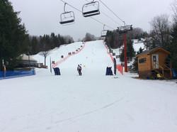 nypd-ski-club_32018686400_o