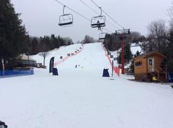 nypd-ski-club_31553702924_o