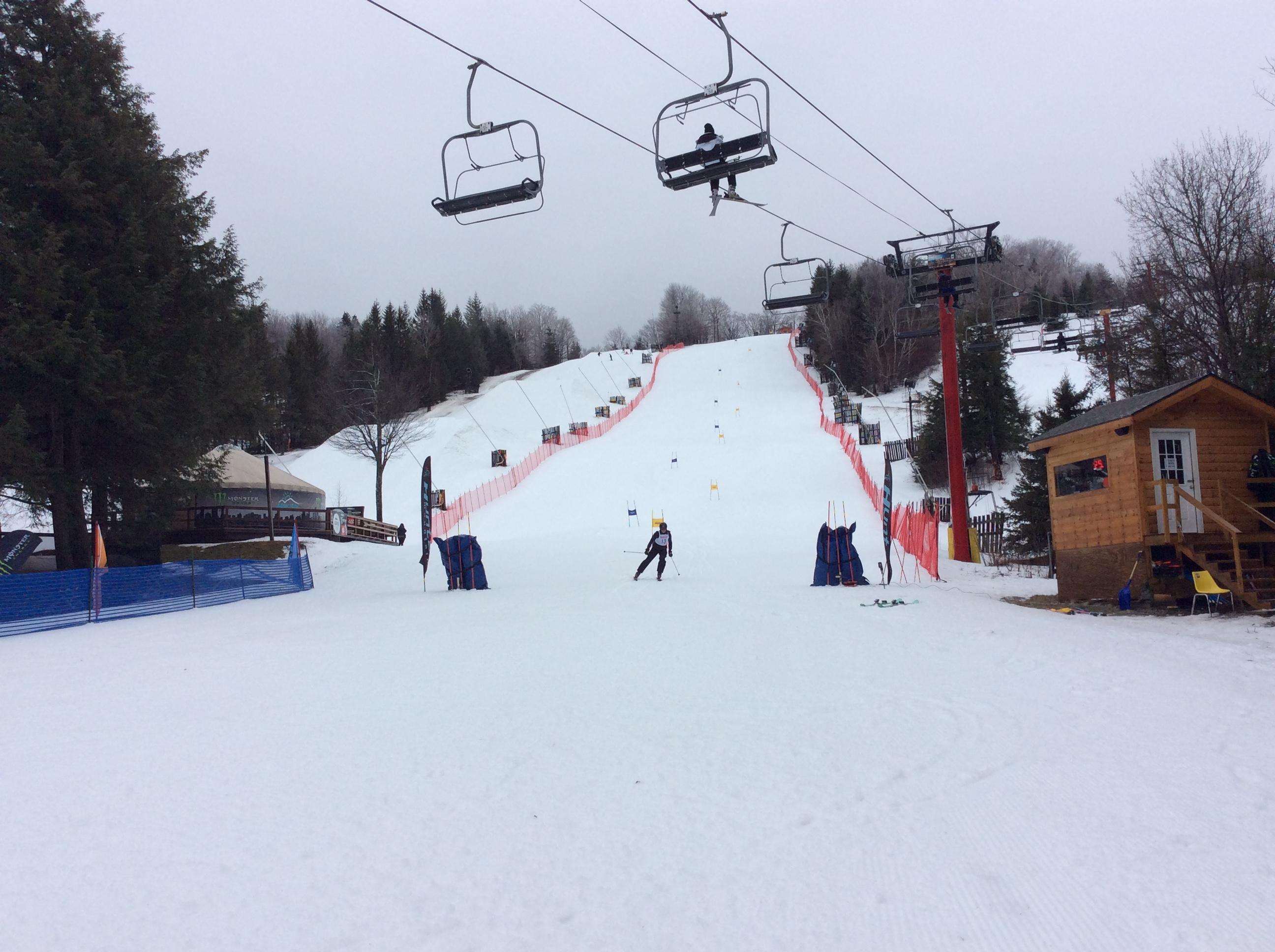 nypd-ski-club_32018685630_o