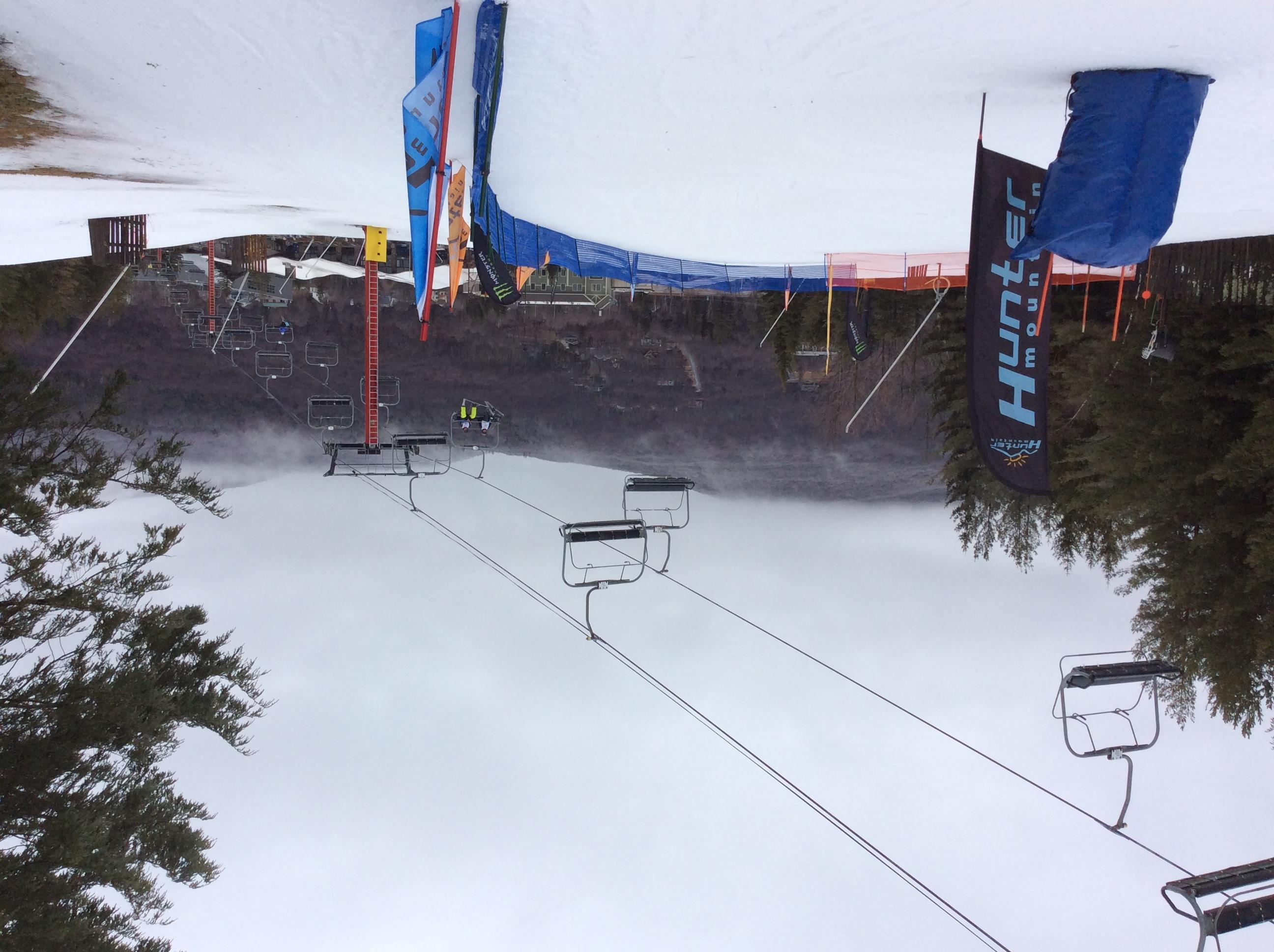 nypd-ski-club_31553677194_o