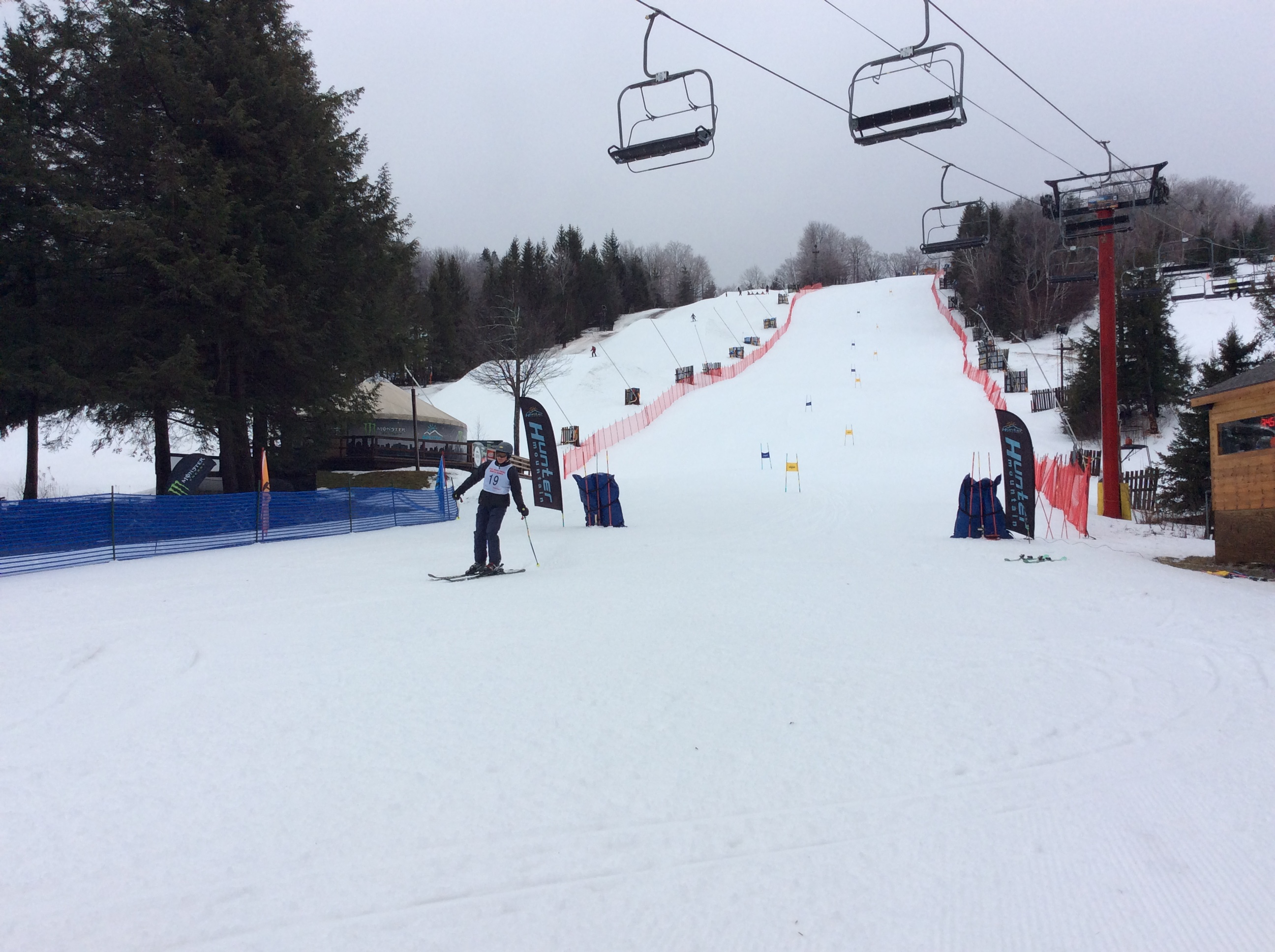 nypd-ski-club_32245991472_o
