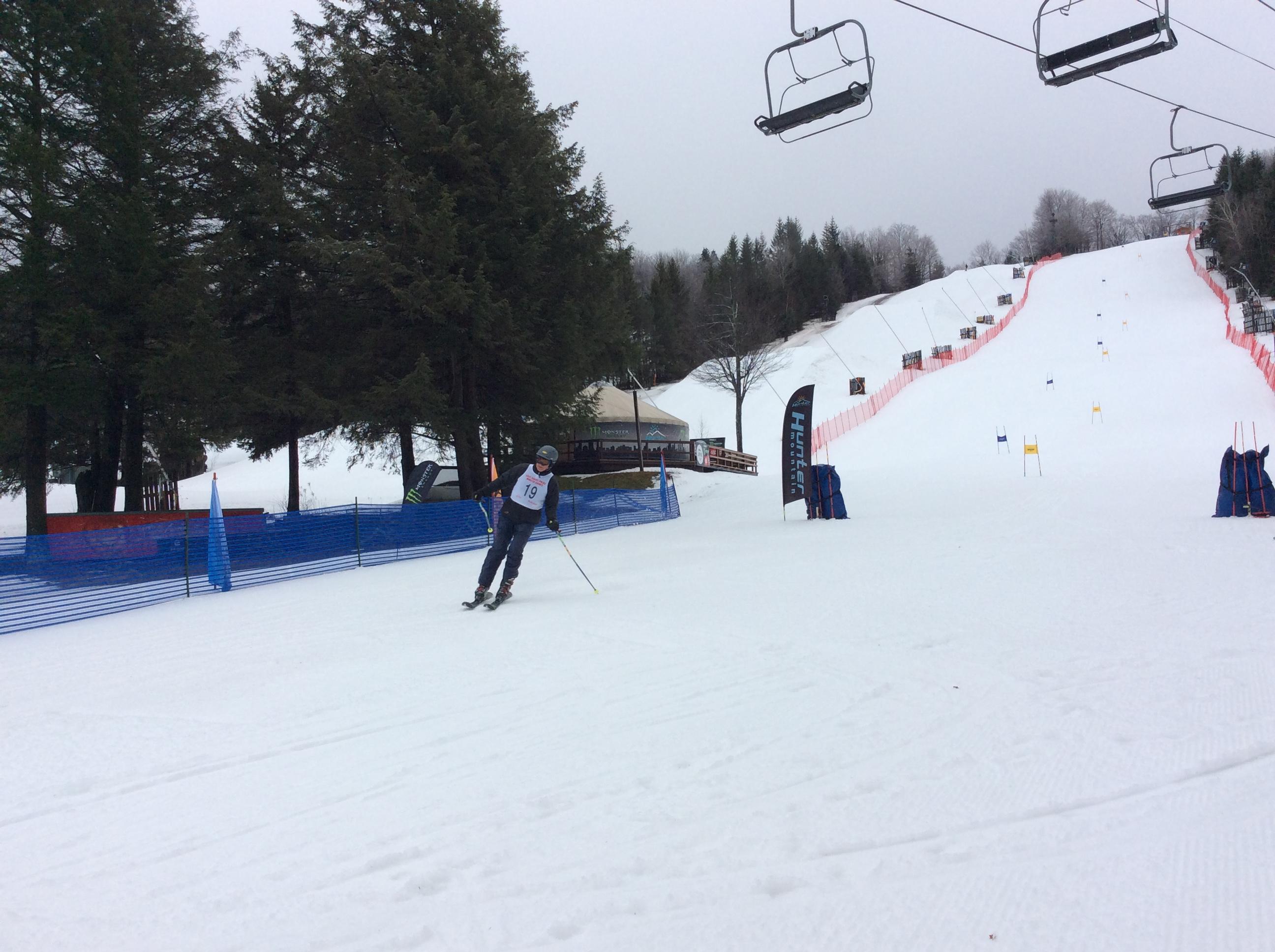 nypd-ski-club_32246022852_o