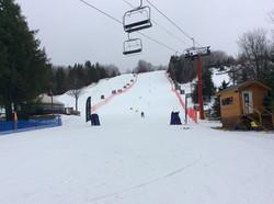 nypd-ski-club_31553668864_o